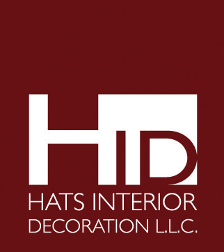 HATS Interior Decoration LLC